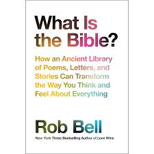 quotes from the bible about killing non believers what is the bible how an ancient library of poems letters and