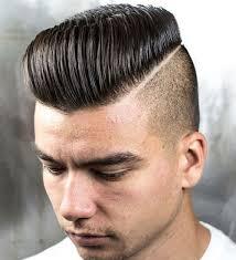 boys haircuts pompadour 25 pompadour hairstyles and haircuts men s hairstyles haircuts