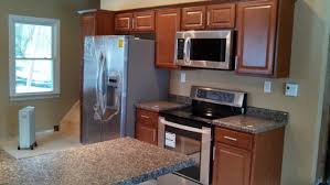 lowes cabinets in stock loweu0027s kitchen cabinets in stock