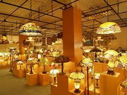 amazing lighting and lamp showroom amazing home design photo at
