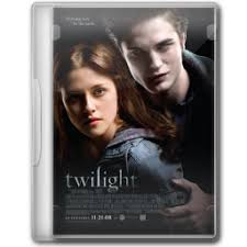 twilight 2 icon movie dvd iconset manueek
