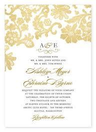 Wedding Paper 360 Best Pretty Wedding Invitations Images On Pinterest
