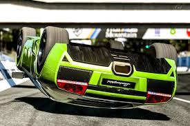 classement des voitures sur trial mountain plet 793 autos