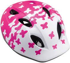 pink motocross helmet met buddy helmet infants to children