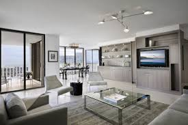 canap confo home design can studio condo best designers interior living