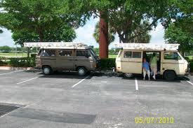 volkswagen vanagon 79 thesamba com vanagon view topic awning options