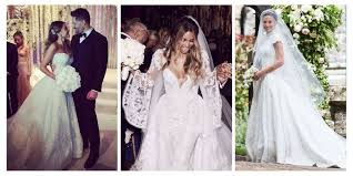 best wedding dresses best wedding dresses the most stunning