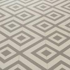 kitchen vinyl flooring ideas the 25 best vinyl flooring ideas on vinyl plank