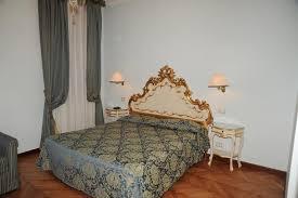chambres d hotes venise alloggi santa sofia chambres d hôtes venise