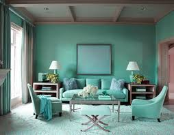 ideas about livingoom turquoise on pinterestound home decor and
