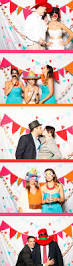 diy photo booth ideas u0026 free printable props hip hip hooray