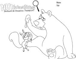 nh kidventures nh kidventures coloring pages nh kidventures