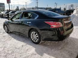 2015 nissan juke 5dr wgn nissan for sale at rcm auto in edmonton ab rcm auto