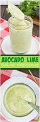 best 25 homemade salad dressings ideas on pinterest salad
