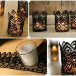 Images Of Home Decor Craft Ideas Here Are  Easy Handmade Home - Crafting ideas for home decor