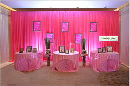 Fuchsia Pink Curtains Fuchsia Curtains Australia New Featured Fuchsia Curtains At Best