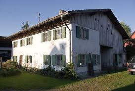 Immobilien Holzhaus Kaufen Oberland Holzhaus Holzhäuser Im Allgäu U Oberbayern