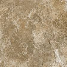 Vinyl Tile Pictures Shop Mohawk 10 Piece 12 In X 24 In Pacifica Locking Stone Luxury