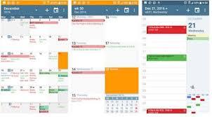 tips membuat jadwal kegiatan harian 10 aplikasi pengingat jadwal kegiatan terbaik di android