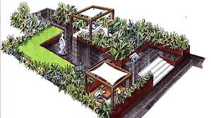 garden designer kent garden designer the terraced garden garden design in