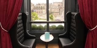 The Hotel Creates A Virtual by Edinburgh Hotels Hotel Indigo Edinburgh Princes Street Hotel In