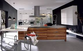 aberdeen kitchens and bathrooms showroom with top quality brands