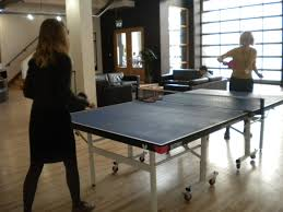 Table Tennis Meeting Table Table Tennis Regional Updates Table Tennis In The