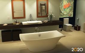 Designing Bathroom Bathroom U0026 Kitchen Design Software 2020 Design