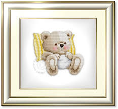 cross stitch patterns by ems design designs for babies and birth