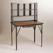 minimalist desk setup furniture modern office workspace unique minimalist chair with