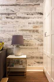 12 ways to do a peel and stick accent wall in your apartment