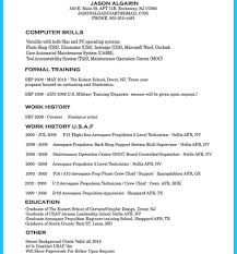 resume templates for mac resume template mac makeup artist sles sle templates free