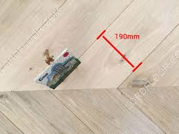chevron plank floor lunched at lord parquet lordparquet floor a