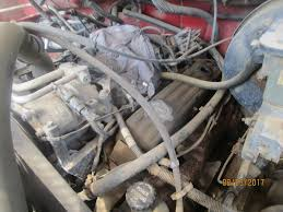 Dodge Ram 5 9 Magnum - used 1998 dodge ram 1500 complete engines for sale