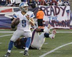detroit lions vs chicago bears nfl thanksgiving 2014 live