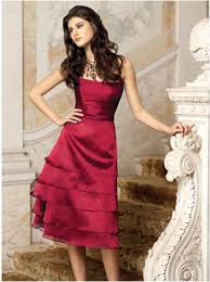 dresses to wear to a wedding reception cocktail wedding dresses for guests