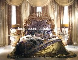 Bedroom Furniture World Ornate Bedroom Furniture Sgplus Me