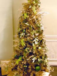 2011 christmas tree designs and decor ideas design trends blog