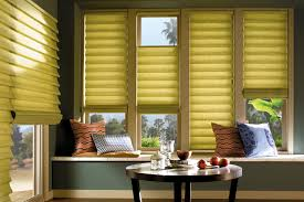 Saskatoon Custom Blinds Kitchener Blinds And Shutters Window Coverings Blinds Are Us