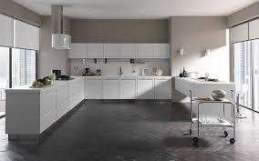 Modern Kitchen Cabinets Nyc Kitchen Cabinets New York City Modern Kitchen Cabinets Nyc Vitlt