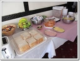 table cuisine ik饌 meubles cuisine ik饌 100 images table cuisine ik饌60 images