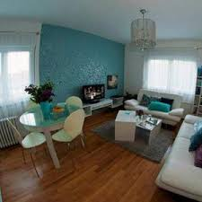 living room furniture ideas for apartments best 25 small apartment decorating ideas on diy
