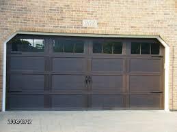 Garage Door Interior Panels Unique Wayne Dalton Garage Door Panels Interior Design Home