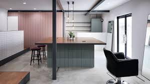 corey barton floor plans 100 build a salon floor plan floor plans roomsketcher