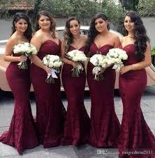 Cheap Bridal Dresses Best 25 Cheap Bridesmaid Dresses Online Ideas On Pinterest