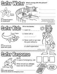 fun stuff ottawa drowning prevention coalition