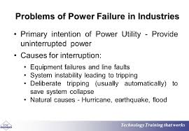 troubleshooting emergency lighting systems emergency power supplies ppt video online download