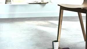revetement de sol pvc pour cuisine sol cuisine lino chaise revetement sol pvc pour cuisine sol pvc