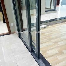 foshan door foshan door suppliers and manufacturers at alibaba com