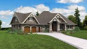 french european house plans astounding design french european house plans 5 plan 48033fm petite
